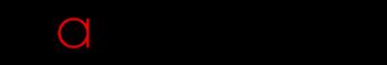 [a]zakrzewski