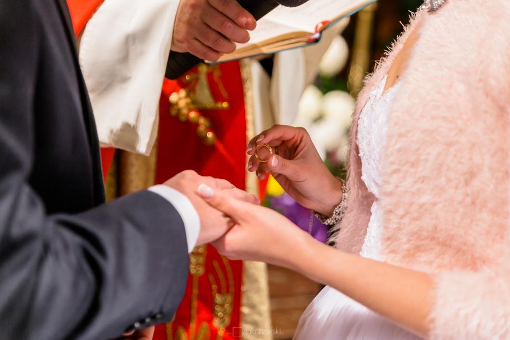 Fotografia ślubna Klasztor Dominikanów TarnobrzegFotografia ślubna Klasztor Dominikanów Tarnobrzeg