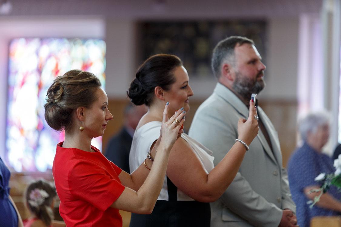ceremonia ślubna Tarnobrzeg