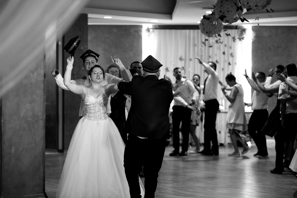 zdjęcia ślubne tarnobrzeg
