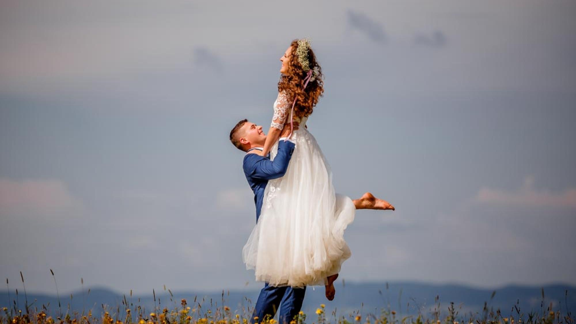 plener ślubny-18